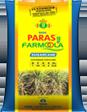Customised fertiliser - Paras Farmoola