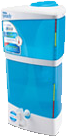 Water purifier - Tata Swach